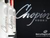 chopin-mzaar-intercontinental-097