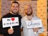 chopin-happy-hour-uruguay-009