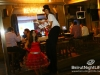 chopin-happy-hour-uruguay-094