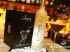chopin-happy-hour-uruguay-004