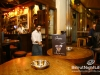 chopin-happy-hour-uruguay-010