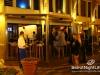 chopin-happy-hour-uruguay-014