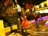 chopin-happy-hour-uruguay-038