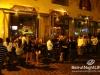 chopin-happy-hour-uruguay-066