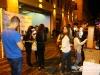 chopin-happy-hour-uruguay-079