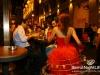 chopin-happy-hour-uruguay-093