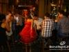 chopin-happy-hour-uruguay-095