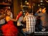 chopin-happy-hour-uruguay-098
