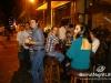 chopin-happy-hour-uruguay-117