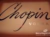 chopin-vodka-12