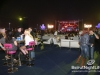 chris_brown_dubai_meydan_012