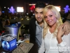 chris_brown_dubai_meydan_014