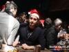 b018_christmas05