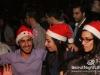b018_christmas10