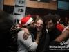 b018_christmas60
