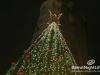 Achrafieh-Christmas-Decoration-2014-01