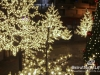 Achrafieh-Christmas-Decoration-2014-07