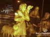 Achrafieh-Christmas-Decoration-2014-10