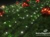 Achrafieh-Christmas-Decoration-2014-15