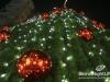 Achrafieh-Christmas-Decoration-2014-16