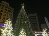 Achrafieh-Christmas-Decoration-2014-17