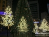 Achrafieh-Christmas-Decoration-2014-18