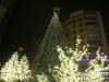 Achrafieh-Christmas-Decoration-2014-19