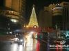 Achrafieh-Christmas-Decoration-2014-21