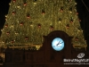 Achrafieh-Christmas-Decoration-2014-22