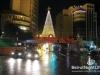 Achrafieh-Christmas-Decoration-2014-23