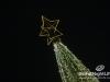 Achrafieh-Christmas-Decoration-2014-24