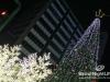 Achrafieh-Christmas-Decoration-2014-25