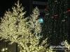 Achrafieh-Christmas-Decoration-2014-26