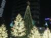 Achrafieh-Christmas-Decoration-2014-28