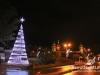 Antelias-Christmas-Decoration-2014-04