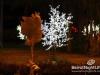 Antelias-Christmas-Decoration-2014-07