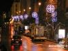 Beirut-Souks-Christmas-Decoration-2014-01