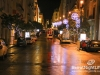 Beirut-Souks-Christmas-Decoration-2014-02