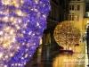 Beirut-Souks-Christmas-Decoration-2014-05
