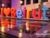 Beirut-Souks-Christmas-Decoration-2014-06