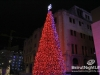 Beirut-Souks-Christmas-Decoration-2014-08