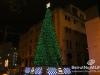 Beirut-Souks-Christmas-Decoration-2014-09
