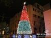 Beirut-Souks-Christmas-Decoration-2014-10