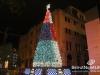 Beirut-Souks-Christmas-Decoration-2014-11