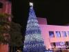 Beirut-Souks-Christmas-Decoration-2014-15