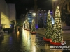 Beirut-Souks-Christmas-Decoration-2014-17