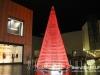 Beirut-Souks-Christmas-Decoration-2014-20