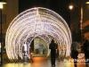 Beirut-Souks-Christmas-Decoration-2014-21