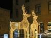 Beirut-Souks-Christmas-Decoration-2014-24