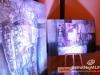 Christmas-At-The-Villa-Exhibition_11